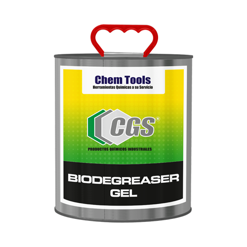 cgs-biodegreaser-gel-BDE-002-1-galx1gl.png