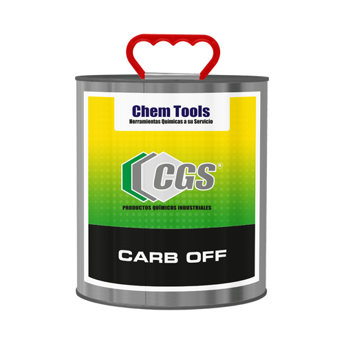 cgs-carb-off-DRR-003-1-galx1gl.png