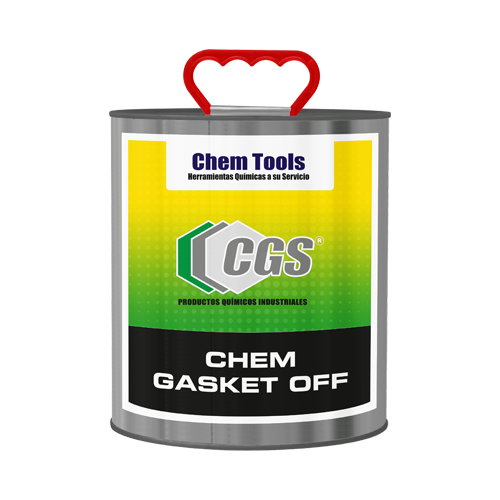 cgs-chem-gasket-off-DRR-010-1-galx1gl.png