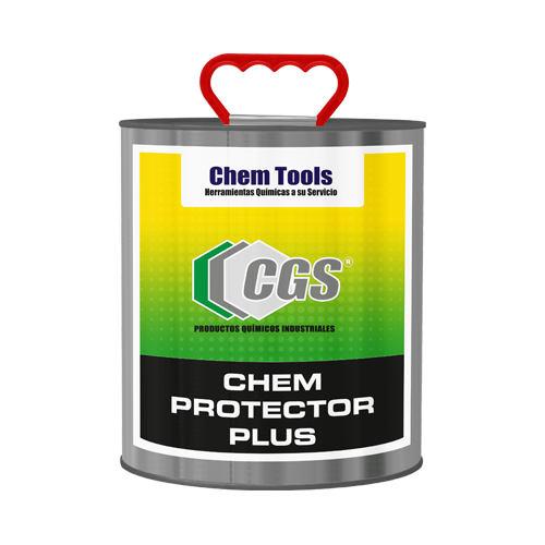 cgs-chem-protector-plus-PIC-005-1-galx1gl.png