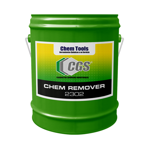 cgs-chem-remover-2302-DRR-011-2-bidx5gl.png