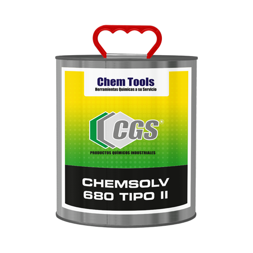 cgs-chemsolv-680-tipo-ii-SDE-004-1-galx1gl.png
