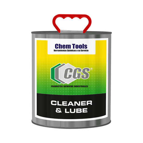 cgs-cleaner-lube-LDH-006-1-galx1gl.png