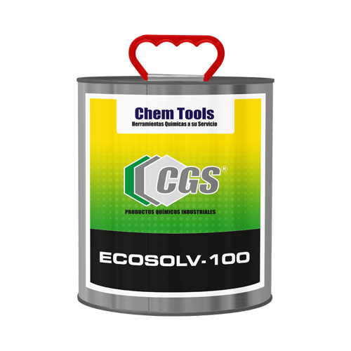 cgs-ecosolv-100-PCW-003-1-galx1gl.png