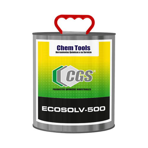 cgs-ecosolv-500-PCW-004-1-galx1gl.png