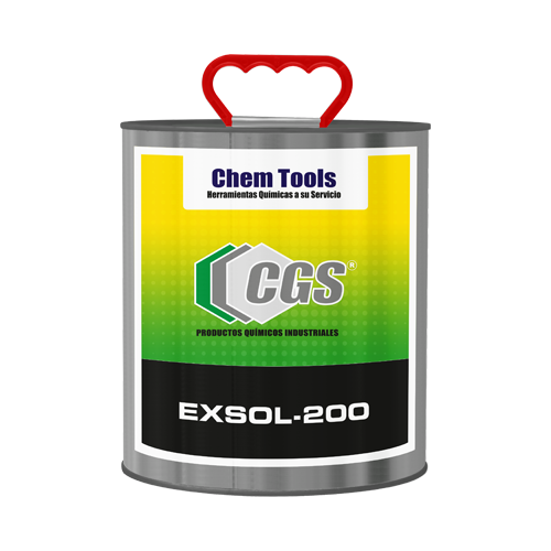 cgs-exsol-200-SDE-008-1-galx1gl.png