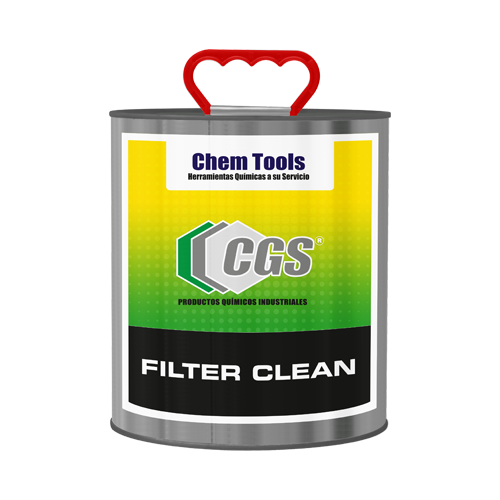 cgs-filter-clean-DRR-007-1-galx1gl.png
