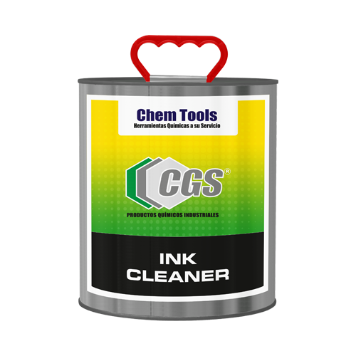 cgs-ink-cleaner-SDD-007-1-galx1gl.png