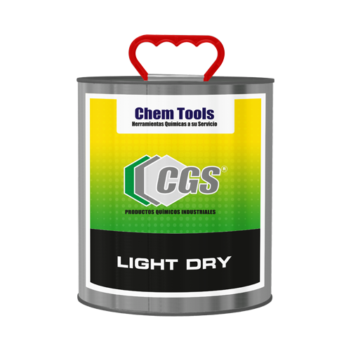 cgs-light-dry-SD-004-1-galx1gl.png
