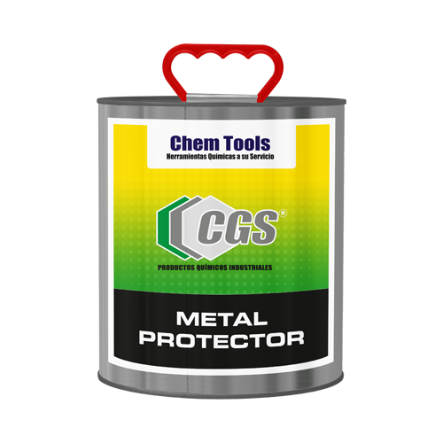 cgs-metal-protector-PIC-013-1-galx1gl.png