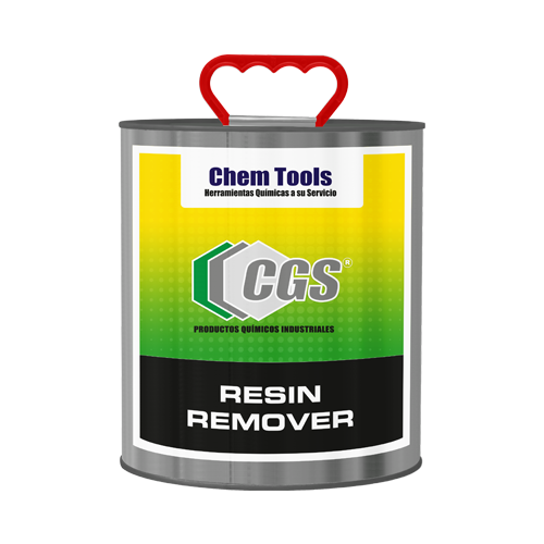 cgs-resin-remover-DRR-001-1-galx1gl.png
