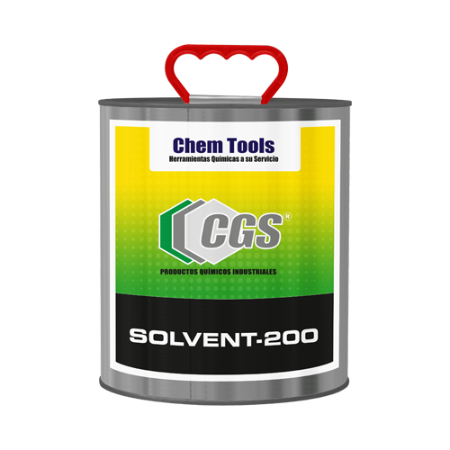 cgs-solvent-200-SDE-010-1-galx1gl.png