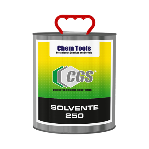 cgs-solvente-250-PIC-015-1-galx1gl.png