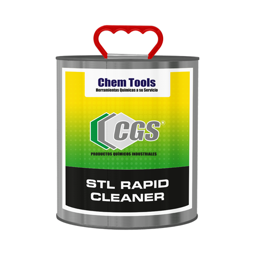 cgs-stl-rapid-cleaner-SD-015-1-galx1gl.png