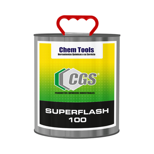 cgs-superflash-100-SD-016-1-galx1gl.png