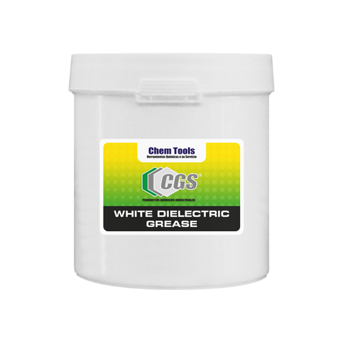 cgs-white-dielectric-grease-GR-005-3-potx500g.png
