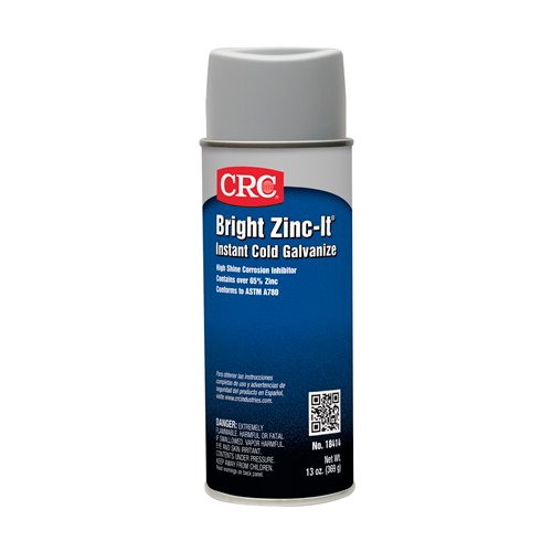 crc-bright-zinc-it-18414.png