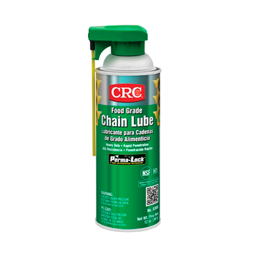 crc-chain-lube-food-grade-03055.png