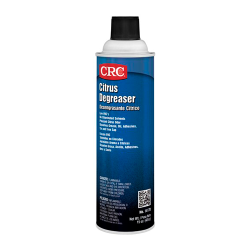 crc-citrus-degreaser-14170.png
