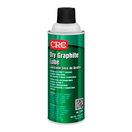 crc-dry-graphite-lube-03094.png