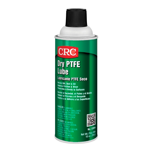 crc-dry-ptfe-lube-03044.png