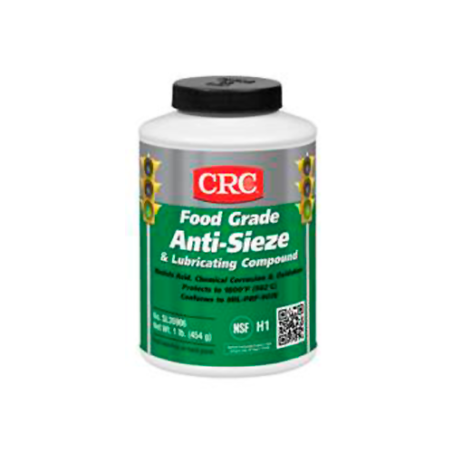 crc-food-grade-antiseize-lubricating-SL35906.png