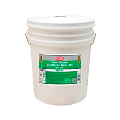 crc-food-grade-synthetic-gear-oil-iso-320-04236.png