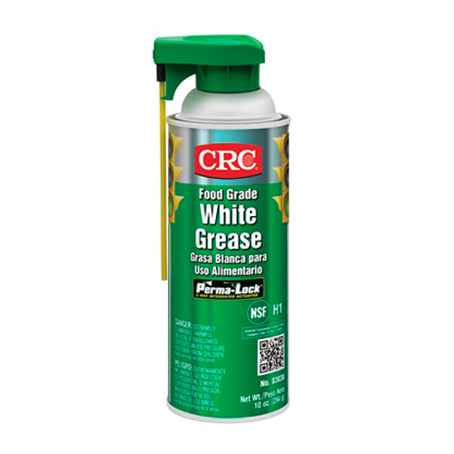 crc-food-grade-white-grease-03038.png