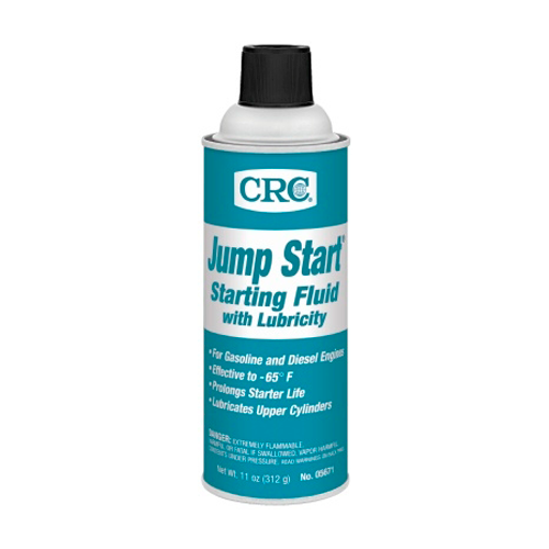 crc-jump-starting-fluid-05671.png
