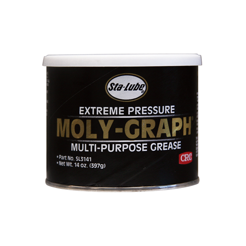 crc-moly-graph-ep-multipurpose-grease-8SL3141(1).png