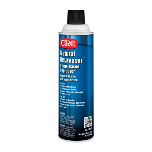 crc-natural-degreaser-14005.png
