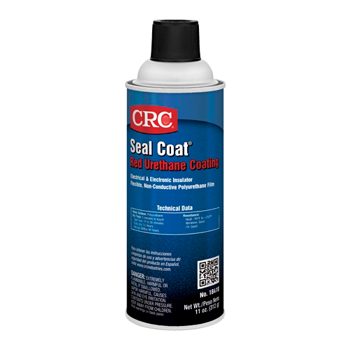 crc-seal-coat-red-urethane-coating-18410.png