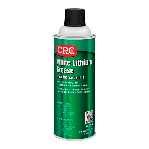 crc-white-lithium-grease-03080.png