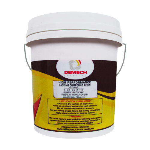 demech-high-performance-backing-compound-resin-HPBC20.png