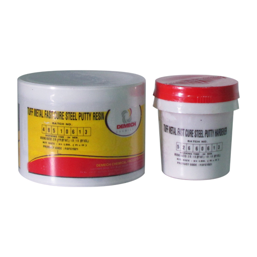 demech-tuff-metal-fast-cure-steel-putty-FGFC1521.png