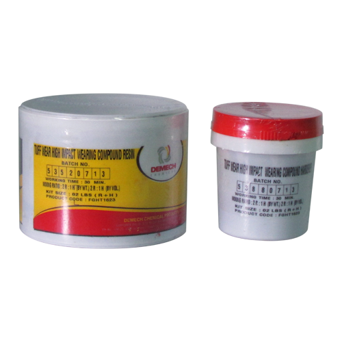 demech-tuff-wear-high-impact-wearing-compound-FGHT1623.png