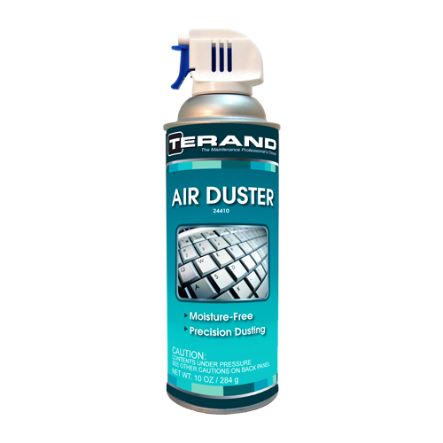 terand-air-duster-24410.png
