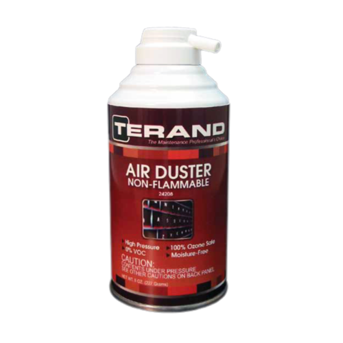 terand-air-duster-non-flammable-24208.png