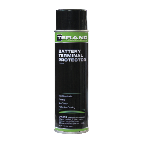 terand-battery-terminal-protector-72314.png