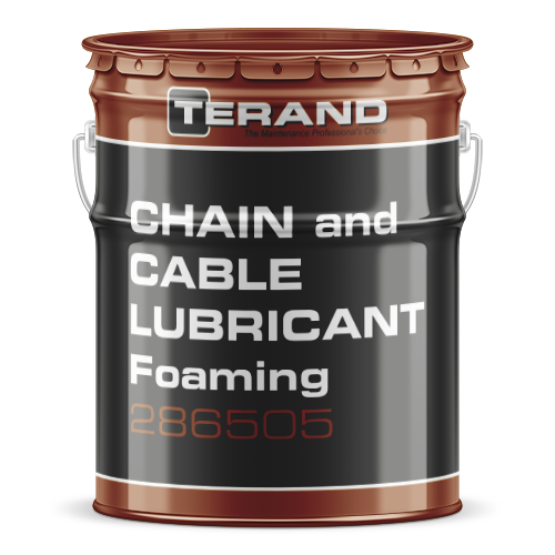 terand-chain-and-cable-lubricant-foaming-286505.png