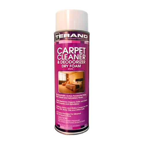 terand-dry-foam-carpet-cleaner-deodorizer-27618.png