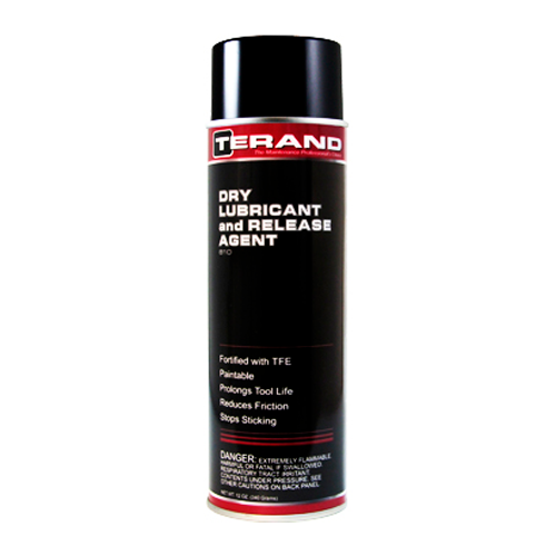 terand-dry-lubricant-release-agent-81010.png