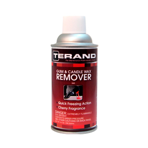 terand-gum-candle-wax-remover-24306.png