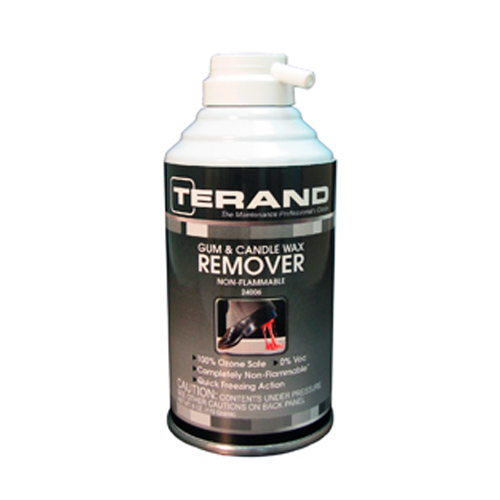 terand-gum-candle-wax-remover-non-flammable-24006.png