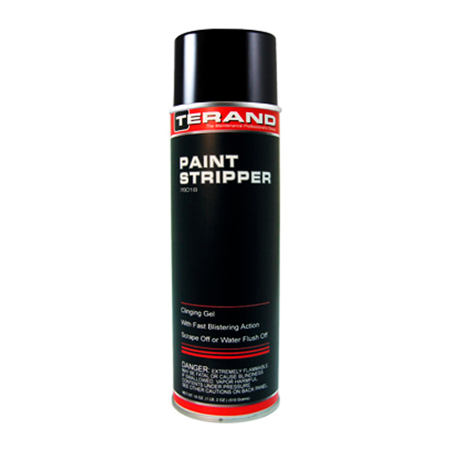 terand-paint-stripper-76018.png