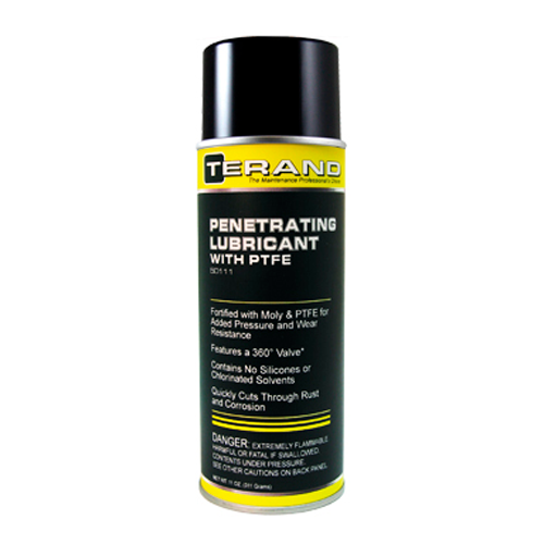 terand-penetrating-lubricant-with-ptfe-50111.png