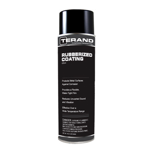 terand-rubberized-coating-64414.png