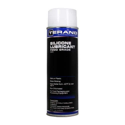 terand-silicone-lubricant-food-grade-59011.png
