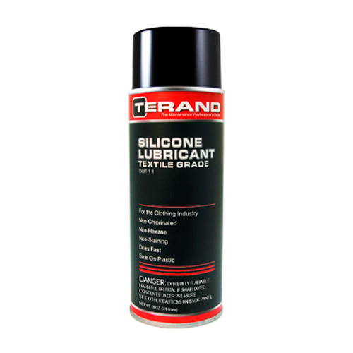 terand-silicone-lubricant-textile-grade-59111.png